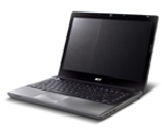 ACER Aspire 4741G-5452G50Mnsk/C033